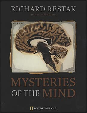 Mysteries of the Mind 9780792279419