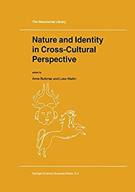 cross cultural perspectives the world archeological Courses and curriculum ant 340 - culture and environment (gen ed, world perspectives, sustainability issue) ant 345 - perspectives on globalization (gen ed, world perspectives, globalization issue) ant 350 - archaeology of mid-east ant 370 - cross-cultural perspectives on gender ant 380.