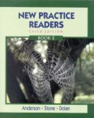New Practice Readers