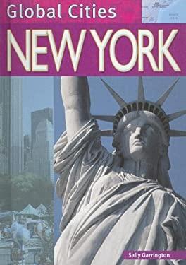 New York 9780791088531