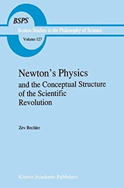 the influence and effects of the scientific revolution to the world He provides an overview and background to the scientific revolution, bibliographic essays, outlines, timelines, a glossary, biographies of major sources, well organized links to primary and secondary sources, manuscript and archive sources, and books on-line.