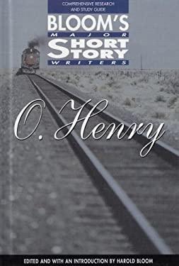 O. Henry 9780791051238
