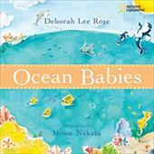 Ocean Babies 3164862