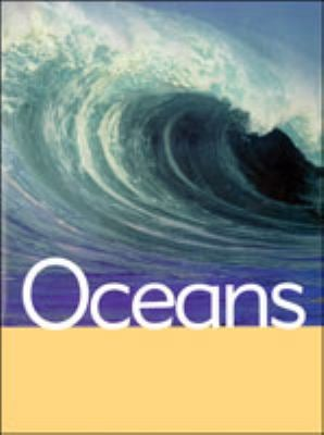 Oceans (Ocean Facts) 9780791072868