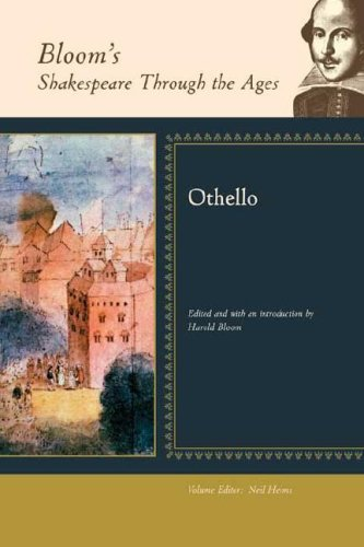 Othello 9780791095751