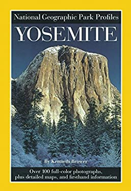 Park Profiles: Yosemite 9780792270300