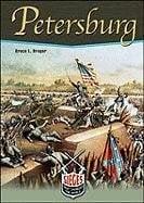 Petersburg (Sieges) 9780791071007