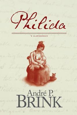 Philida 9780798155212