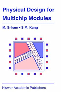 Physical Design for Multichip Modules 9780792394501