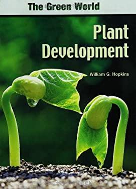 Plant Development 9780791085622