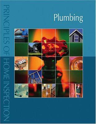 Plumbing 9780793179398