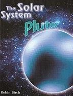 Pluto 9780791079317