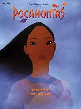 Pocahontas 9780793545070