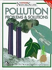 Pollution: Problems & Solutions 3147538
