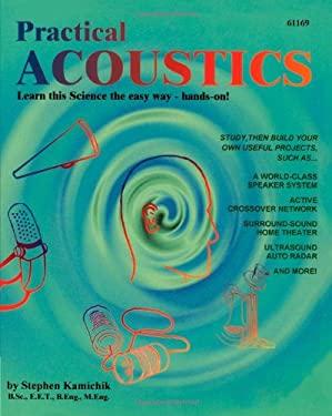 Practical Acoustics 9780790611693