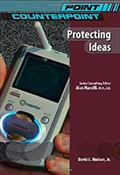 Protecting Ideas