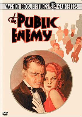 Public Enemy 9780790792248