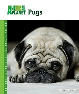 Pugs 9780793837533