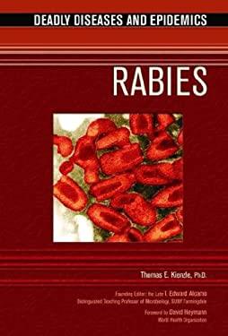 Rabies 9780791092613