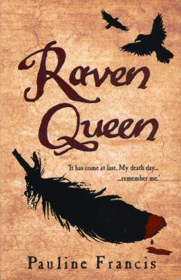 Raven Queen 9780794527556