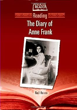 Reading the Diary of Anne Frank 9780791088296