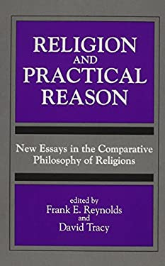 Religion and Practical Reason