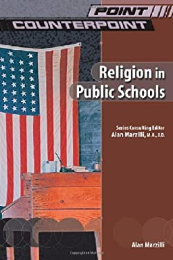 Religion in Public Schools 9780791074848