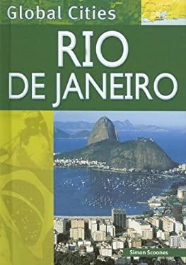 Rio de Janeiro 9780791088579