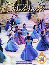 Rodgers & Hammerstein's Cinderella 3188202
