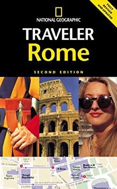 Rome 9780792255727
