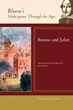 Romeo and Juliet 9780791095966
