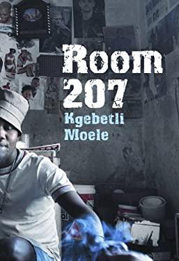 Room 207 9780795702341