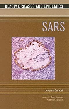 SARS 9780791081846