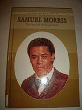 Samuel Morris (Heroes O/T Fth) (Oop) 3147677