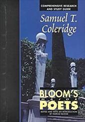 Samuel Taylor Coleridge 3148433