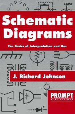 Schematic Diagrams - Johnson, J. Richard / Johnson, Richard