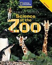 Science at the Zoo 3164898