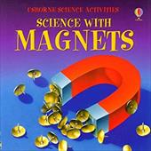 Science with Magnets 3192019