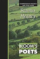 Seamus Heaney 9780791068168