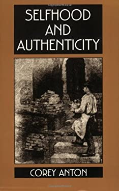 Selfhood and Authenticity 9780791449004
