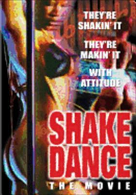 Shake Dance