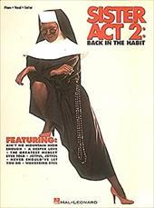 Sister ACT 2 3184504