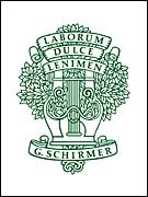 Six Moments Musicaux, Op. 16: Piano Solo 9780793543649