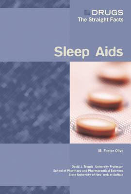 Sleep AIDS 9780791082003