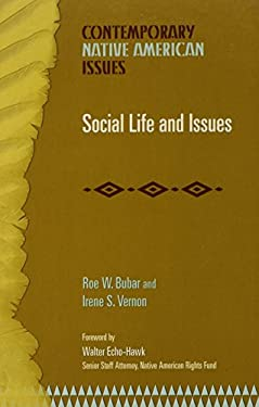 Social Life and Issues 9780791079713