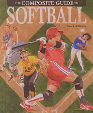 Softball 9780791058671