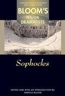 Sophocles 9780791063545