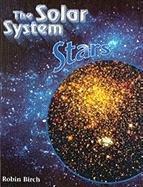 Stars 9780791079331