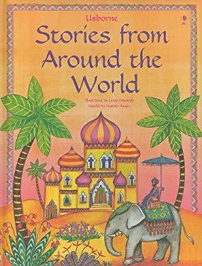 Usborne Stories from Around the World