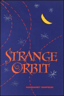 Strange Orbit 9780791426296